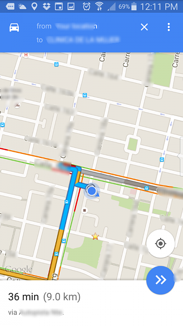 Can't find Google Maps navigation option (anymore?)-screenshot_2015-05-29-12-11-04.png