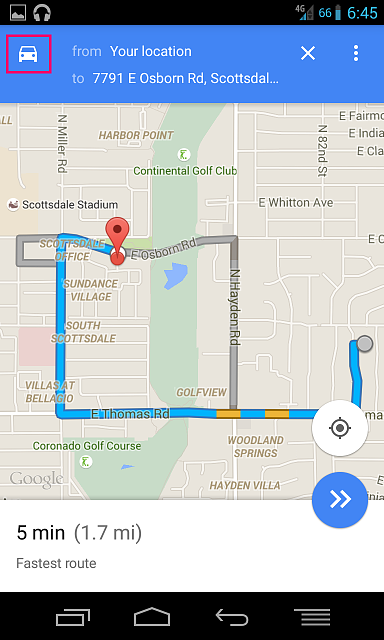 Can't find Google Maps navigation option (anymore?)-2.png