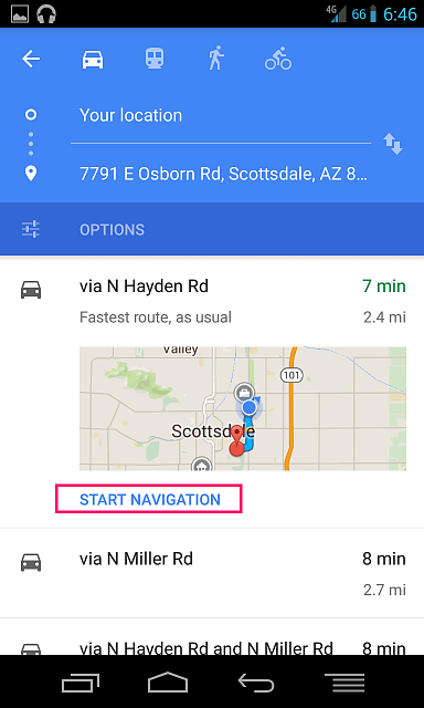 Can't find Google Maps navigation option (anymore?)-5.png