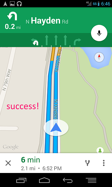 Can't find Google Maps navigation option (anymore?)-6.png