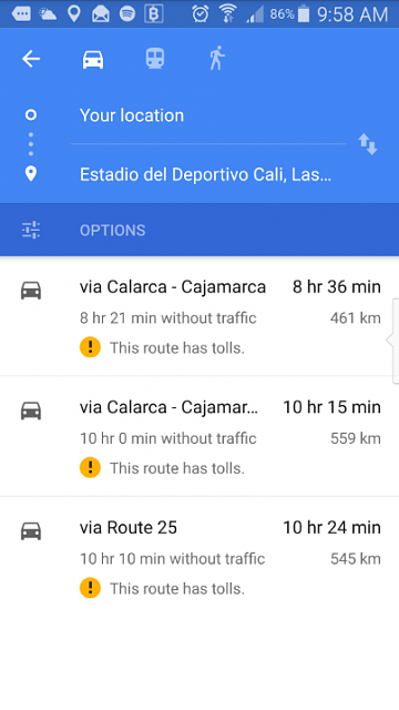 Can't find Google Maps navigation option (anymore?)-screenshot_2015-05-31-09-58-25.png
