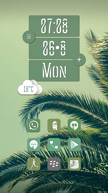 Note 4 Screenshots!  Show use those awesome home screens & more!-uploadfromtaptalk1433807531401.jpg