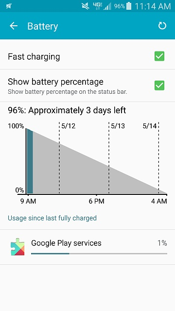 Can someone say if this is normal battery life for note 4?-uploadfromtaptalk1433949236554.jpg