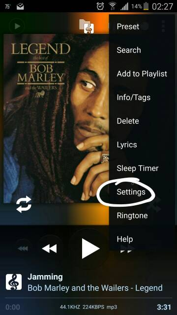 Downloading music to play on PowerAmp-screenshot_2015-06-16-02-27-39.jpg