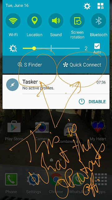 Get rid of S-Finder and Quick connect on pulldown-2015-06-16-07.17.12.jpg
