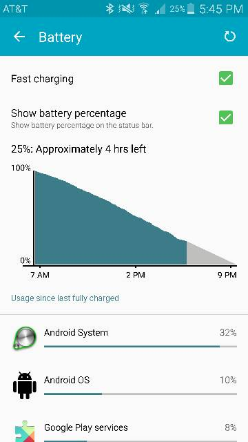 Android System Battery Drain-screenshot_2015-06-16-17-45-08.jpg