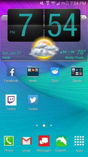 Attached Thumbnails Why does my wallpaper keep disappearing?-screenshot_2015-06-21-19- ...
