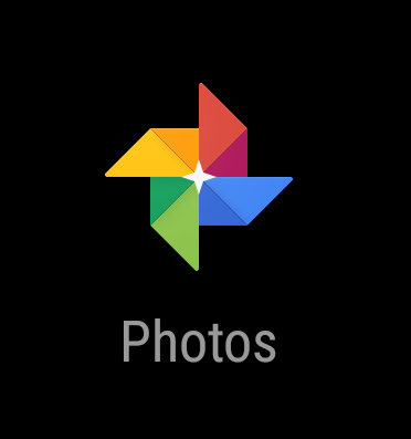 How to Recover Deleted Photos Albums on Note 4-normalappimage-5-.png