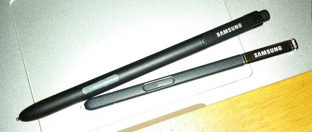 S pen... Do you use it?-s-pen-wacom.jpg