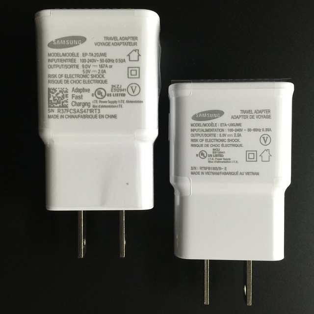Note 4 and S5 Wall Charger same specs?-91tbese-ddl._sl1500_.jpg