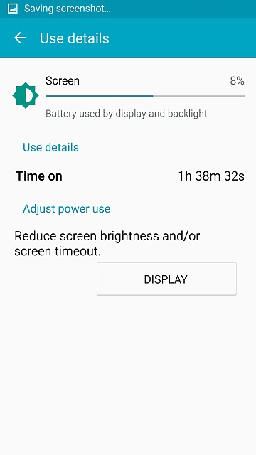 I am having serious Note 4 battery concerns, is it software or hardware?-screenshot_2015-07-09-15-46-23.jpg