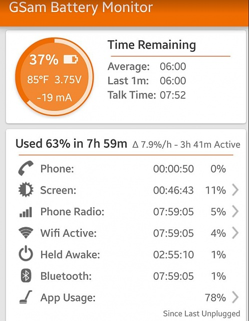 Android System eating up majority of battery-capture1.jpg