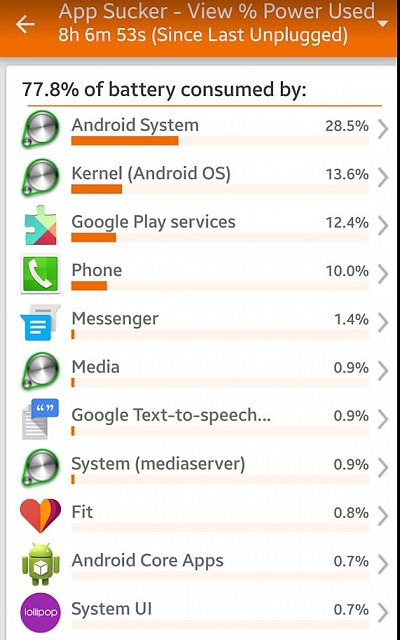 Android System eating up majority of battery-capture2.jpg