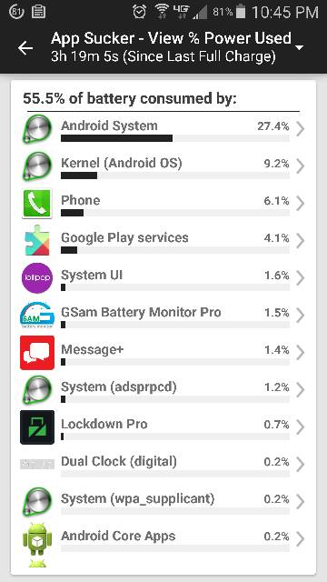 Android System eating up majority of battery-screenshot_2015-07-13-22-45-57.jpg