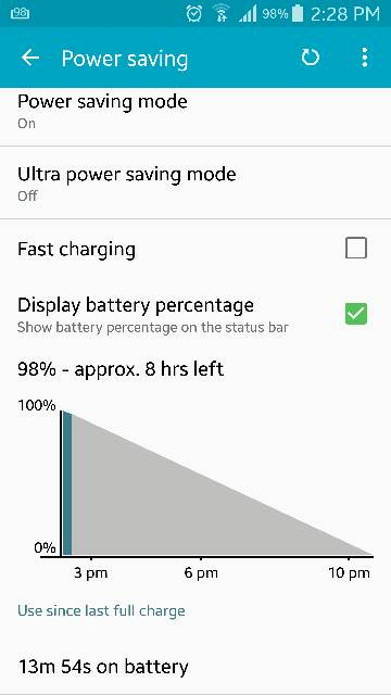 I am having serious Note 4 battery concerns, is it software or hardware?-screenshot_2015-07-15-14-28-24.jpg