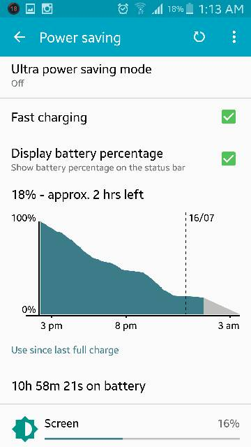 Why is my Note 4 overheating?-screenshot_2015-07-16-01-13-07.jpg