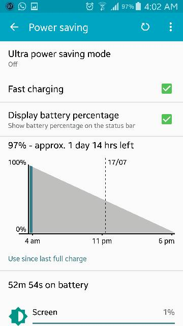 Why is my Note 4 overheating?-screenshot_2015-07-16-04-02-16.jpg