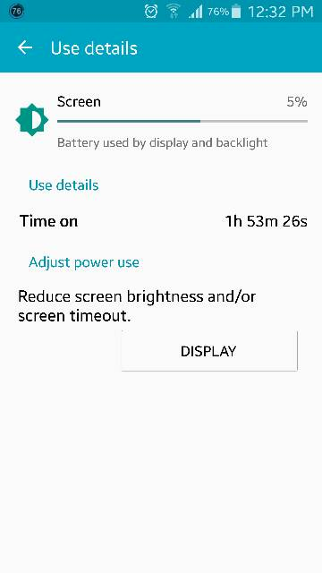 Why is my Note 4 overheating?-screenshot_2015-07-16-12-32-34.jpg
