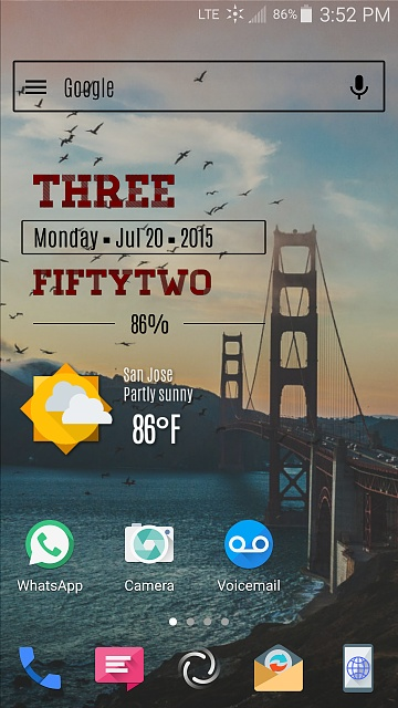 Note 4 Screenshots!  Show use those awesome home screens & more!-screenshot_2015_07_20_15_52_01_zpsba33ae38.jpg