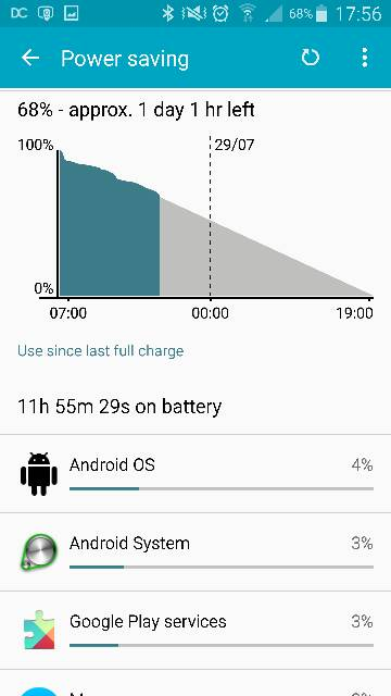 Battery flat instantly from 20+%-screenshot_2015-07-28-17-56-16.jpg