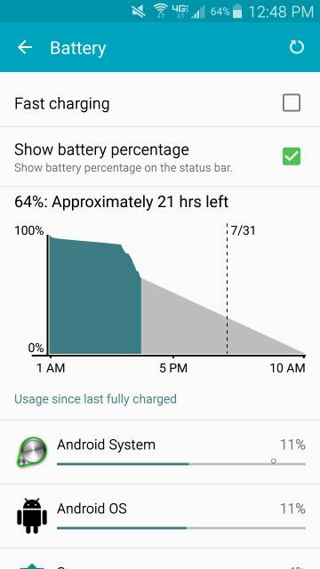 If battery issue, delete cache, fixed my battery issue-screenshot_2015-07-30-12-48-34.jpg
