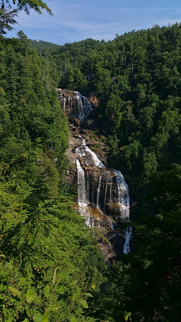 A Hint for Better Waterfall Capture-whitewater-falls-nantahala-forest.jpg