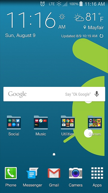 Note 4 Screenshots!  Show use those awesome home screens & more!-uploadfromtaptalk1439133440973.jpg