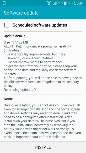 Rogers wireless (Canada) stagefright update available.-screenshot_2015-08-11-07-15-50.jpg