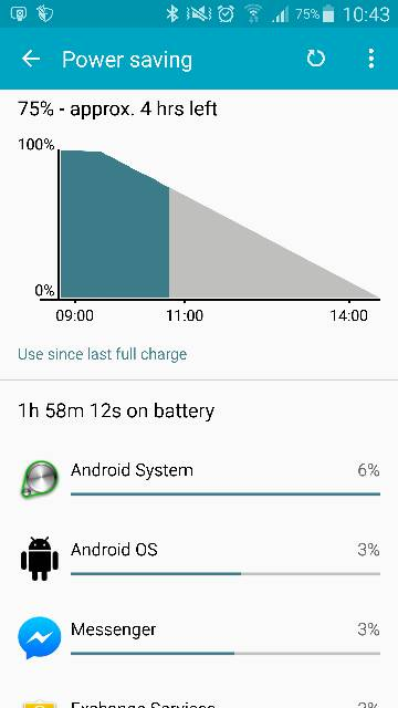 Battery flat instantly from 20+%-screenshot_2015-08-12-10-43-58.jpg