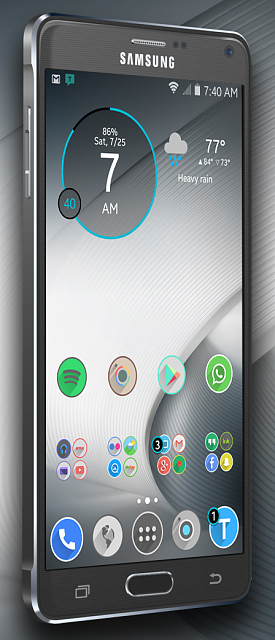 Note 4 Screenshots!  Show use those awesome home screens & more!-note_4.png
