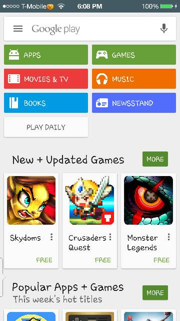 Play store question...-screenshot_2015-08-21-18-08-15.jpg