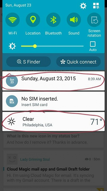 Pull Down Notification: how to remove certain notifications?-1440336434746.jpg