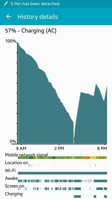 Battery life dropped from 24% to 0% instantly?!-screenshot_2015-08-23-20-28-57.jpg
