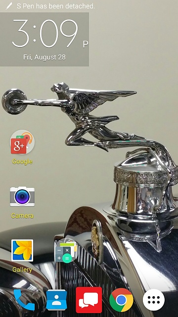 Note 4 Screenshots!  Show use those awesome home screens & more!-uploadfromtaptalk1440792752015.jpg