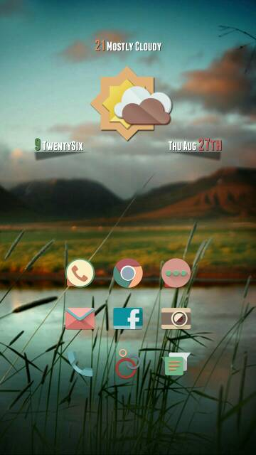 Note 4 Screenshots!  Show use those awesome home screens & more!-screenshot_2015-08-27-09-26-47.jpg