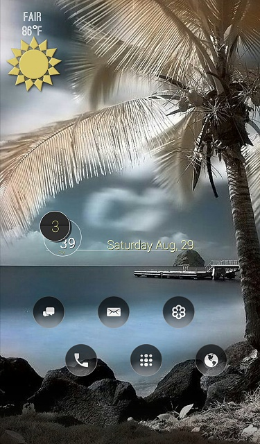 Note 4 Screenshots!  Show use those awesome home screens & more!-screenshot_2015-08-29-15-39-32-1.jpg