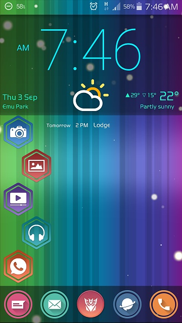 Note 4 Screenshots!  Show use those awesome home screens & more!-screenshot_2015-09-03-07-46-29.jpg