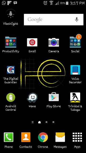 Note 4 Screenshots!  Show use those awesome home screens & more!-screenshot_2015-09-06-15-17-27.jpg