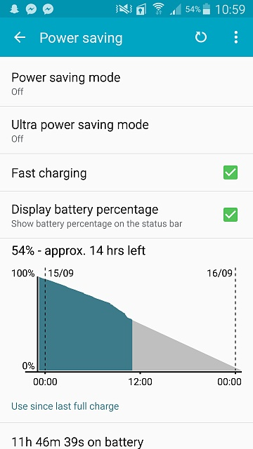 Galaxy Note 4: Battery Life Concerns Check Here First-screenshot_2015-09-15-10-59-45.jpg