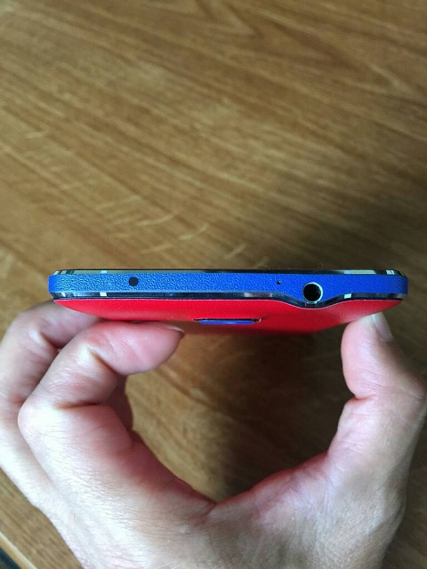 How to make our Note 4 feel and look new again?-1442935277587.jpg