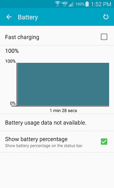 how long was battery life on lollipop?-seocowg.png
