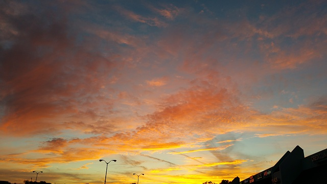 Note 4 Camera Pictures!  Got one? We would love to see it.-20151001_192236.jpg