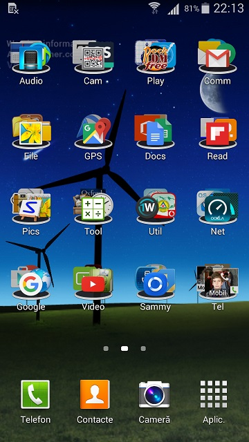 Note 4 Screenshots!  Show use those awesome home screens & more!-note-2-touchwiz.jpg