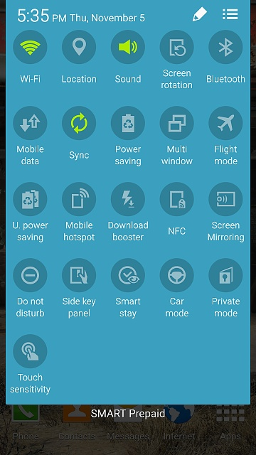 Why does my Galaxy Note 4 have a bad battery life?-screenshot_2015-11-05-17-35-53.jpg