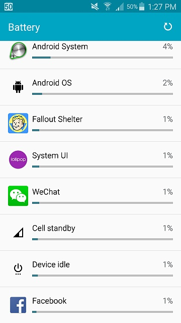 Why does my Galaxy Note 4 have a bad battery life?-screenshot_2015-11-06-13-27-14.jpg