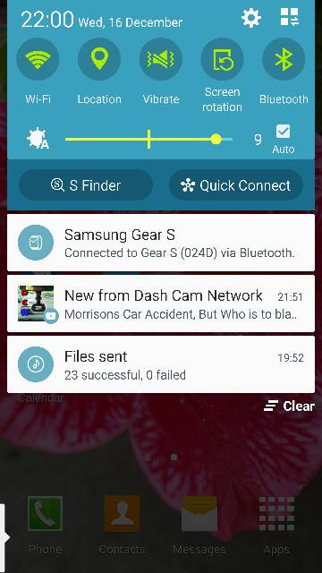 My Note 4 is sending music files but I don't know what/where/why they are going plz help?-screenshot_2015-12-16-22-00-26.jpg