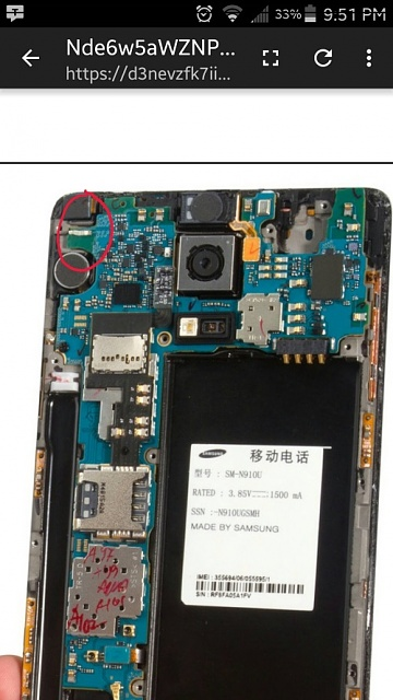GPS Problem on T-Mobile Note 4-8zgw4ai.jpg