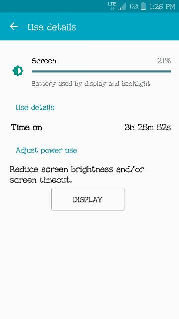 Request for Note 4 5.1.1 battery duration screen shots-screenshot_2015-12-11-13-26-12.jpg