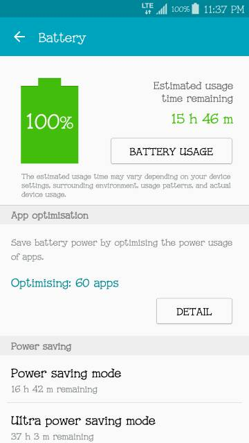 Request for Note 4 5.1.1 battery duration screen shots-screenshot_2016-01-02-23-37-16.jpg