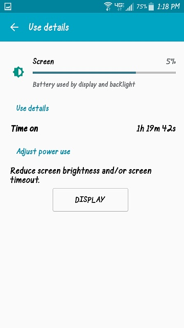 EXTREMELY Disappointed (Verizon Note 4, 5.1.1)-screenshot_2016-01-12-13-18-05.jpg